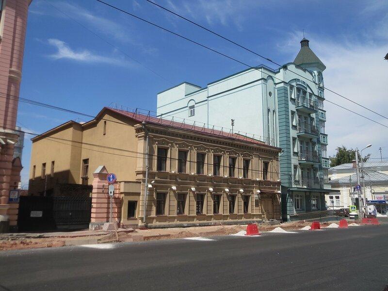 ул. Куйбышева 016.JPG