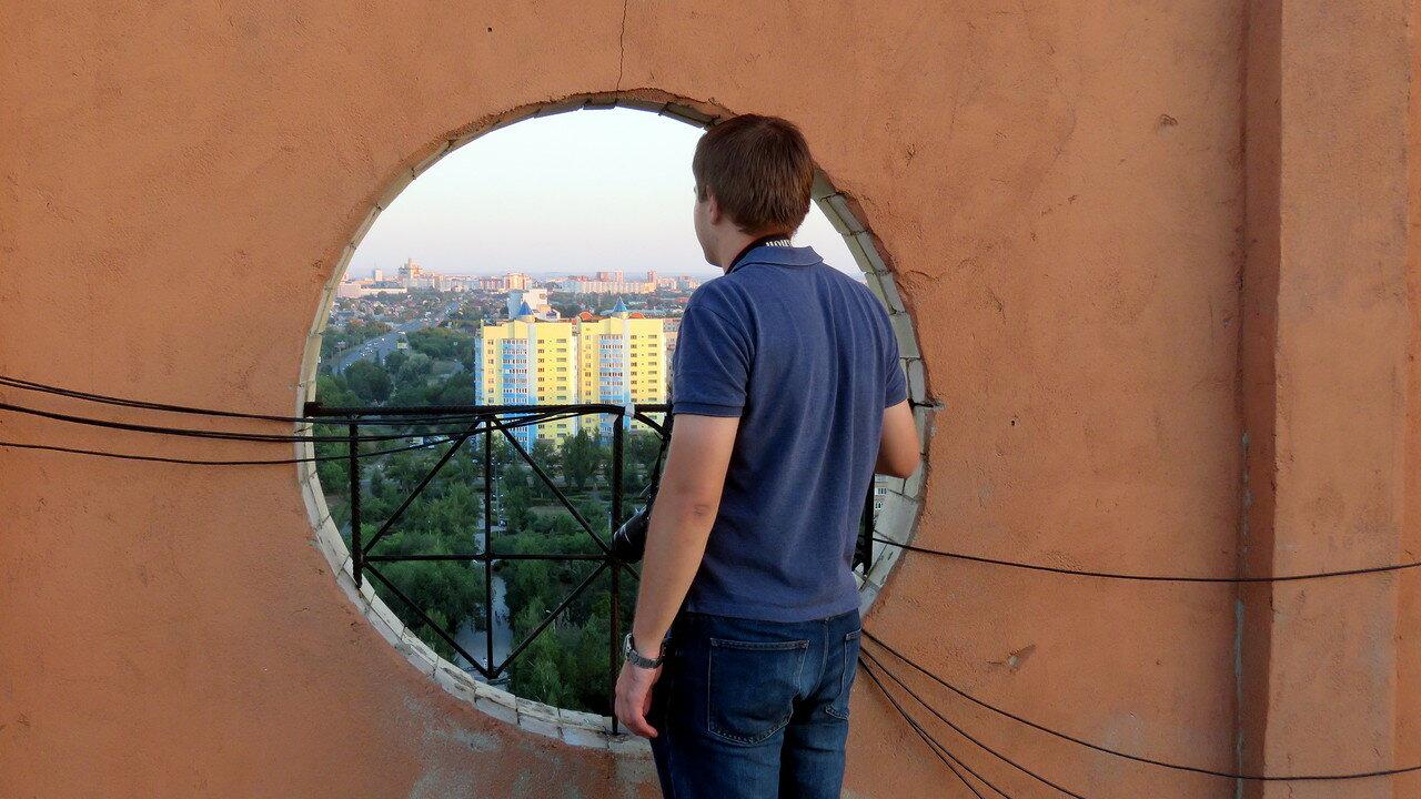 Сергей повтор 17.jpg