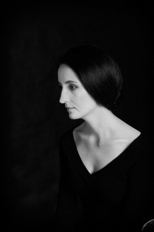 Natalia34.jpg