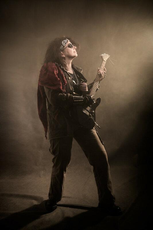 rock17.jpg