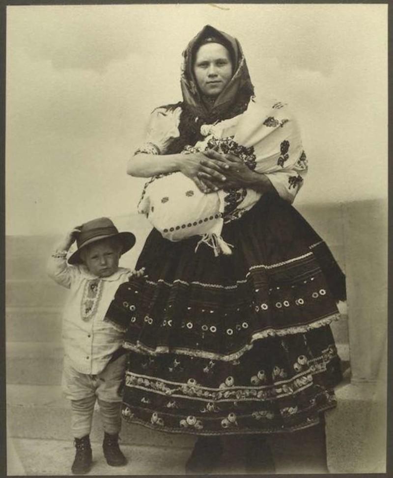Эльзас-Лотарингия, 1906