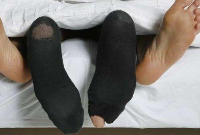 7 мужских привычек, которые раздражают женщин больше всего (4 фото)
