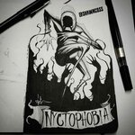 NyctoPhobiaOriginal-59f605f0158e5__880.jpg