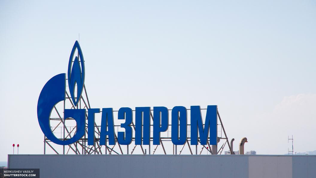 В 2017-ом году будет выстроено 1100км газопровода «Силы Сибири»