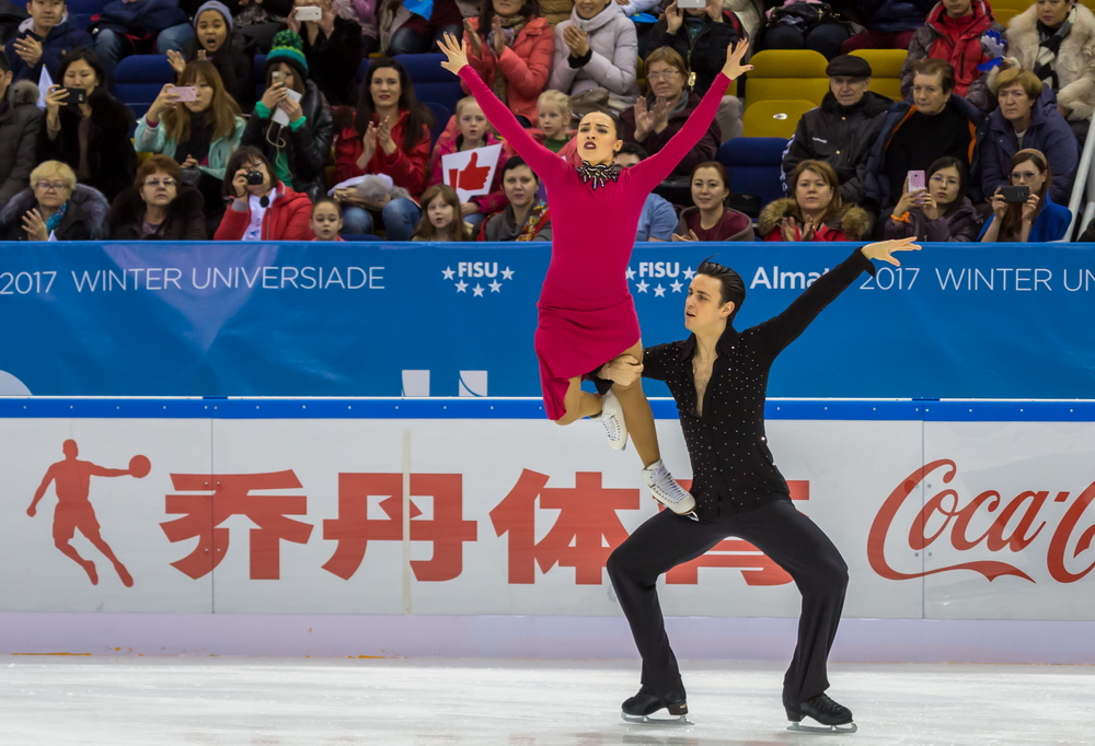 figure_skating_Almaty 12.JPG