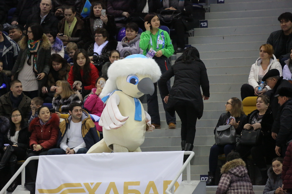 figure_skating_Almaty 28.JPG
