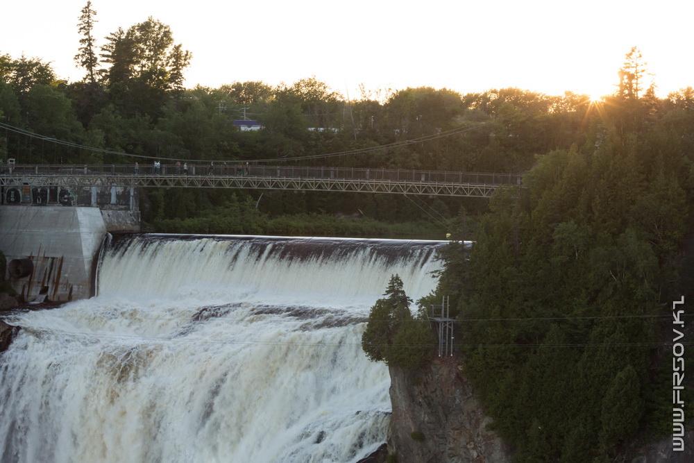 Montmorency Falls (53).jpg