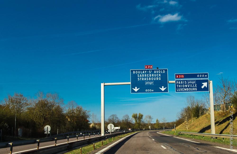 Metz 67.JPG