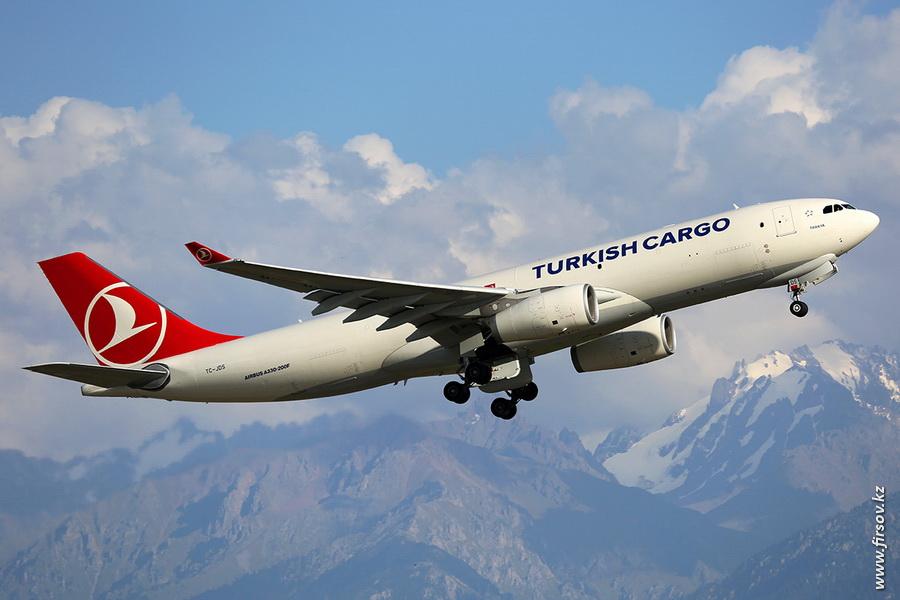 A-330_TC-JDS_Turkish_Cargo_2_ALA_for_43D043E0432044B0439044004300437043C043504400_zps0a48b16e.JPG