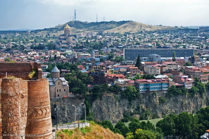 Tbilisi-201113.JPG