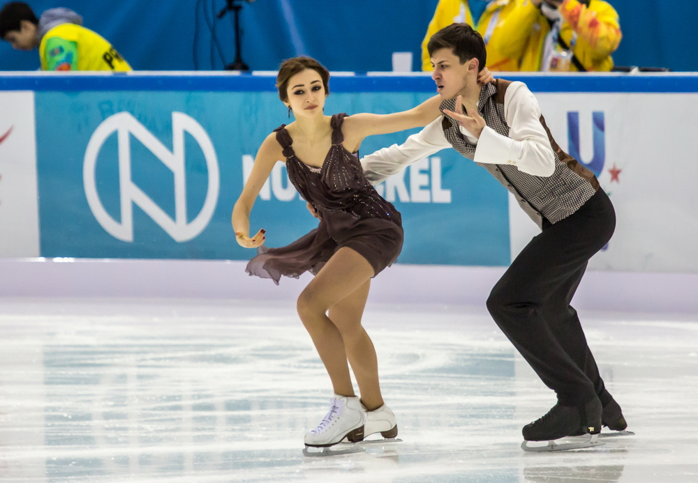 figure_skating_Almaty 1.JPG