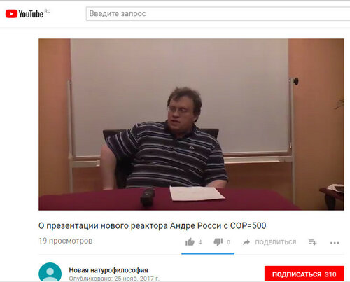 https://img-fotki.yandex.ru/get/508911/337362810.70/0_21fd6a_e2b762d3_L.jpg
