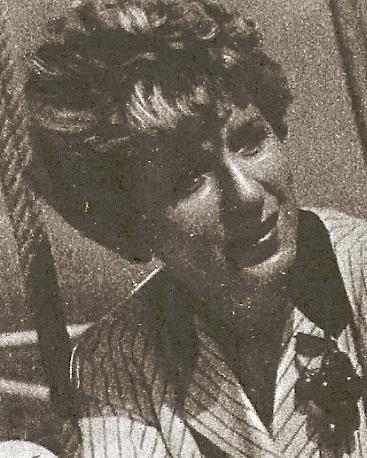 Jeanne Saint-Marcoux