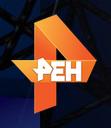 V-logo-ren_tv