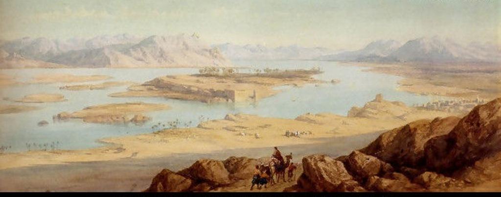 2 Vacher_Above-Aswan v.jpg