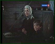 http//img-fotki.yandex.ru/get/508911/4697688.c2/0_1ca37c_5a071542_orig.jpg