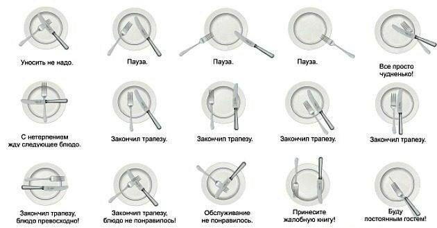 https://img-fotki.yandex.ru/get/508911/60534595.190f/0_1d9475_45846552_XL.jpg