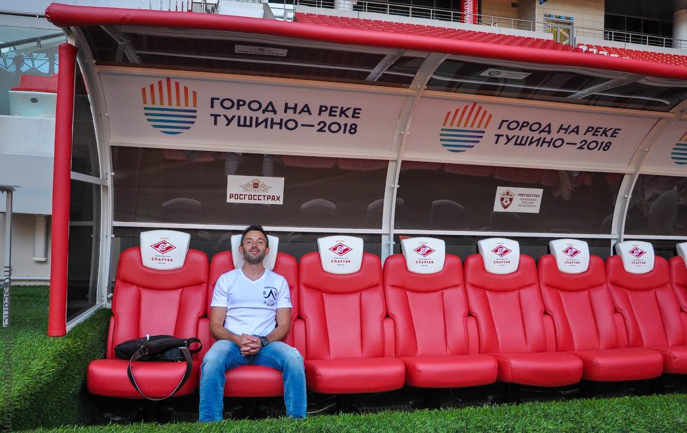 Russian-football-(29).jpg