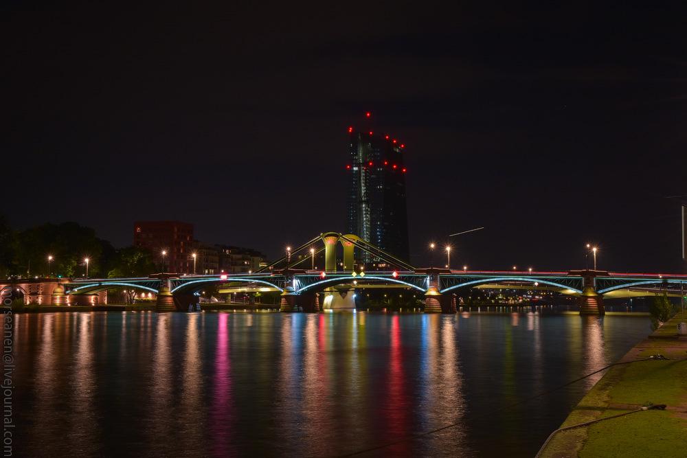 Frankfurt-(65).jpg