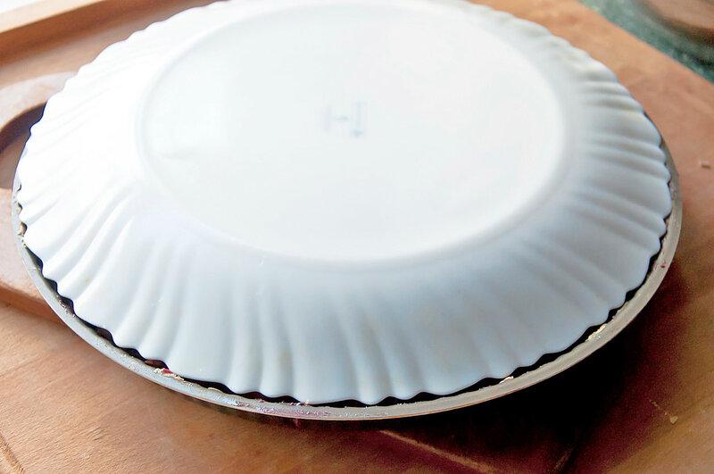 Пирог со смородиной_DSC_0491.jpg