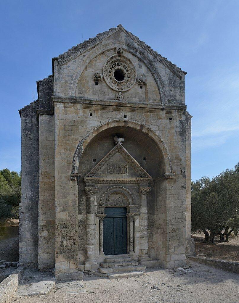 807px-Provence_Chapelle_Saint-Gabriel_de_Tarascon.jpg
