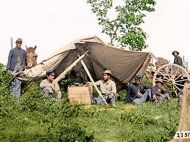 show-images-Blood-Glory-The-Civil-War-In-Color5.jpg