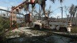 Fallout4 2017-11-01 00-09-46.jpg