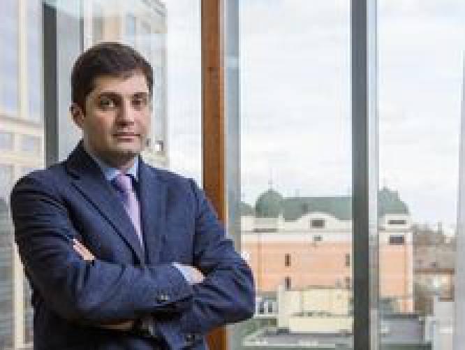 Прокуроры не явились на заседание по делу Сакварелидзе, судья объявил перерыв — РНС