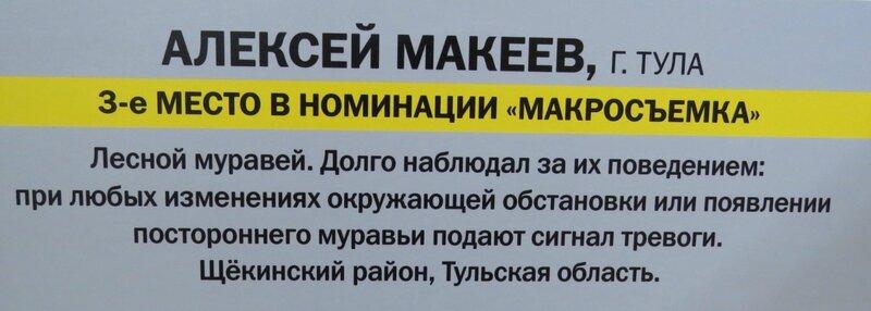 https://img-fotki.yandex.ru/get/508985/140132613.6a5/0_240ae9_ae905ca0_XL.jpg