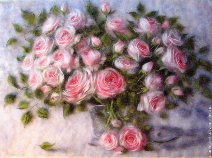 Fluffy-Painting-Wool-Watercolours-by-Marina-Akserova-58e1fe630736b__700.jpg
