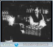 http//img-fotki.yandex.ru/get/508985/170664692.171/0_19a220_a583ed_orig.png