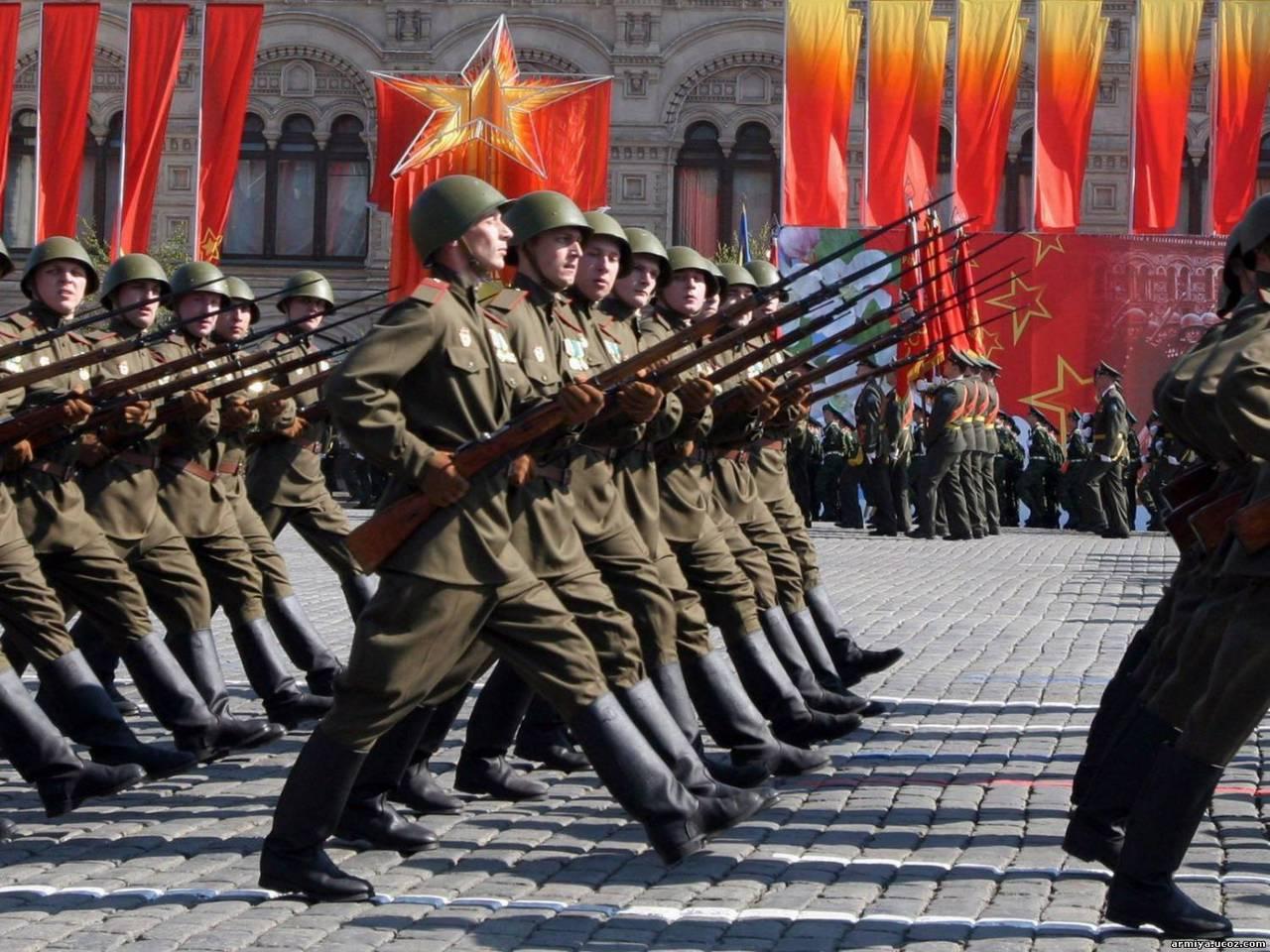 Открытки. День сухопутных войск РФ! Поздравляю вас