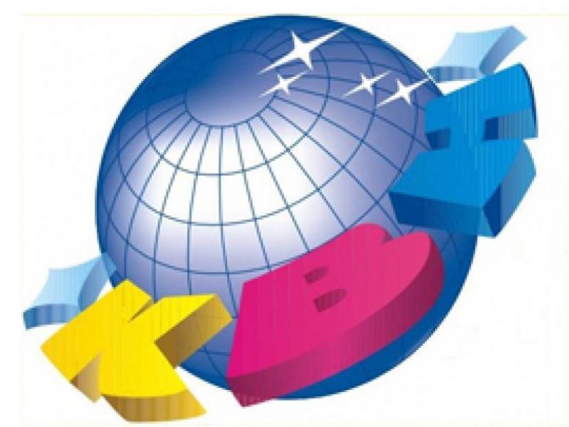 Международный день КВН. КВН и планета