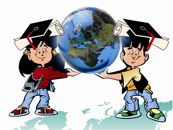 Всемирный день науки!