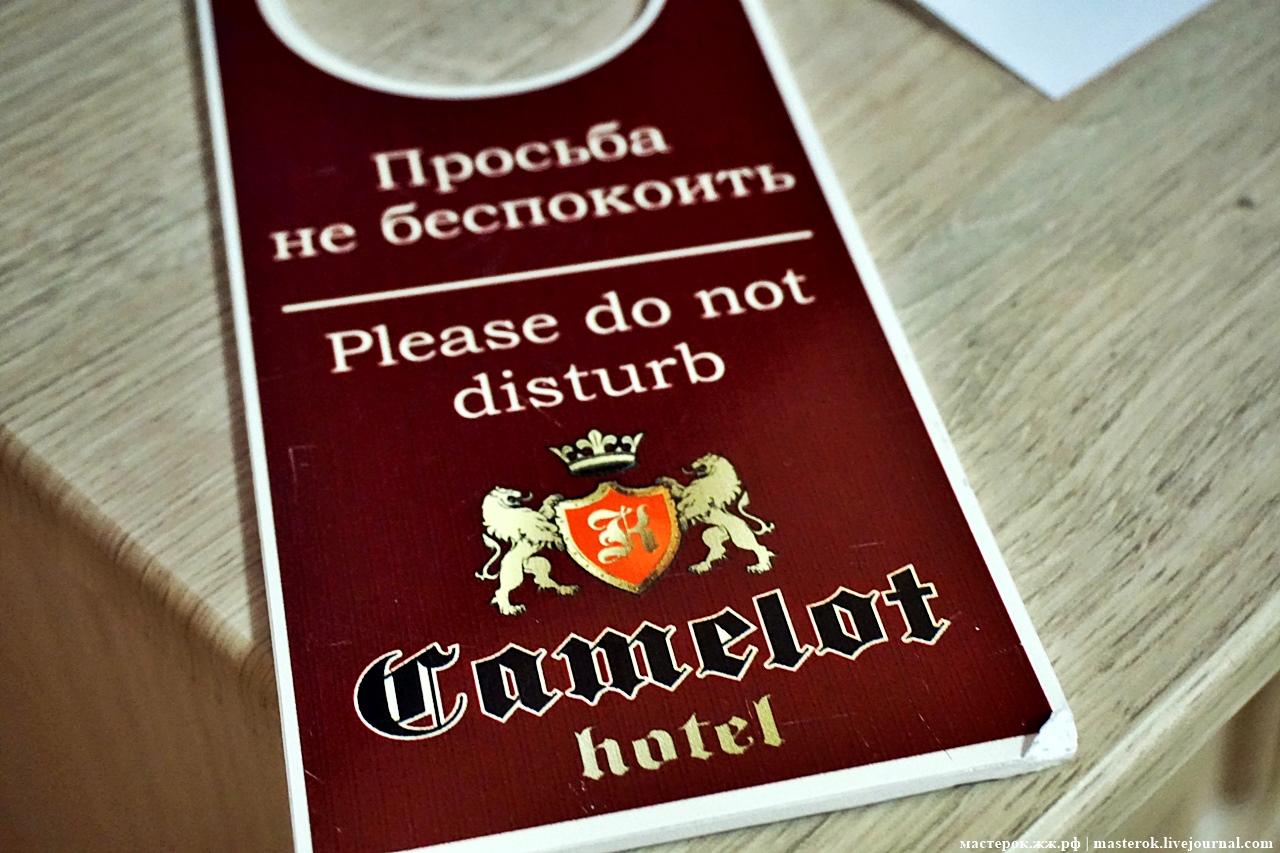 В Крыму голодают люди