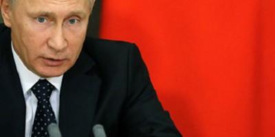 Льготная ипотека для многодетных Президент РФ предложил выдавать льготную ипотеку для семей в которых с 2018 года родится вто
