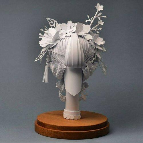 0 17adc4 be293102 XL - Бумажные парики Аси Козиной в стиле барокко