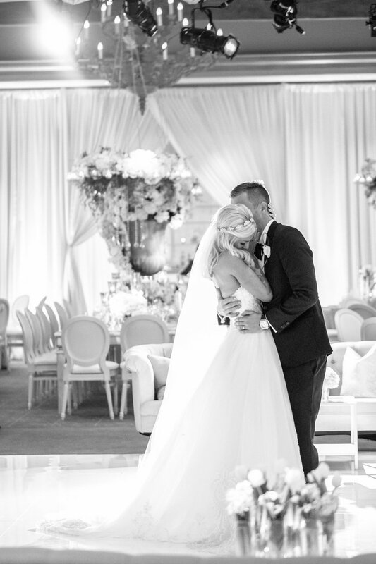 0 17b101 681d0306 XL - Букеты невесты и времена года