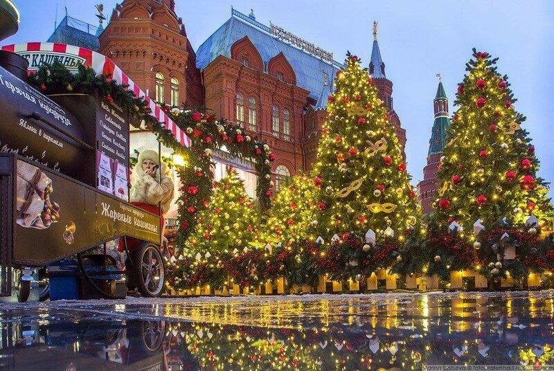 0 17db02 9d4a321b XL - Новогодняя Москва: 46 фото