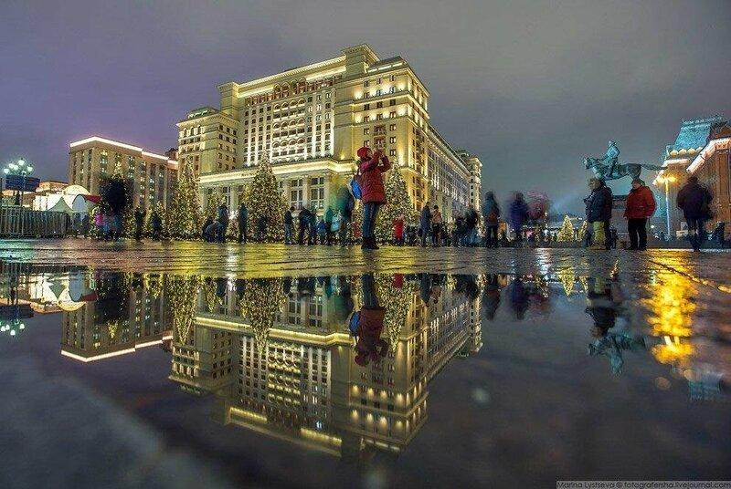 0 17db05 1f7affad XL - Новогодняя Москва: 46 фото