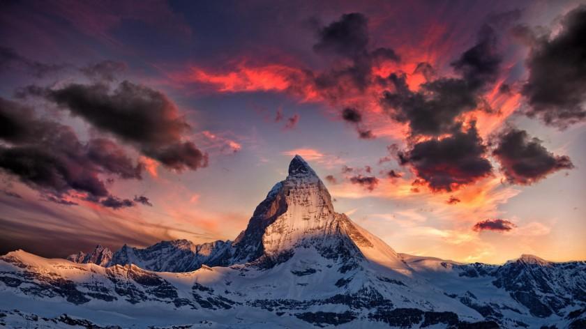 Другая Швейцария (26 фото)