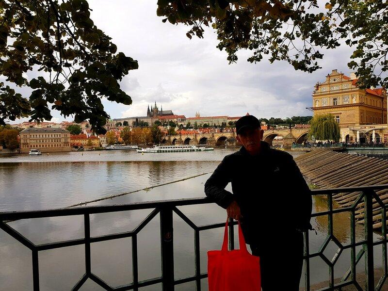 Прага@Люсик.нет 0_b48d3_e4e88621_XL
