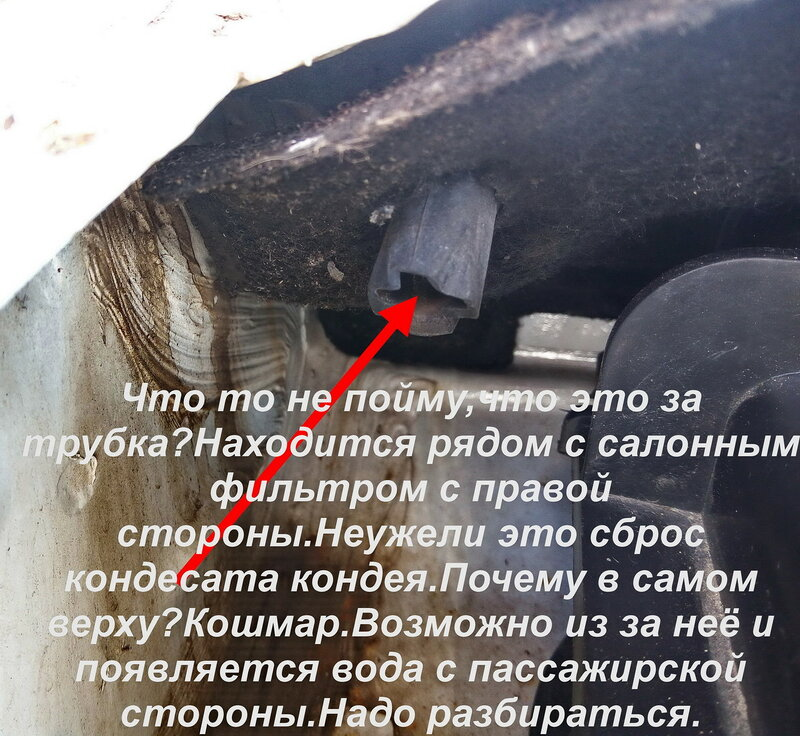 https://img-fotki.yandex.ru/get/508985/321561540.10/0_1fae94_4ec4978f_XL.jpg