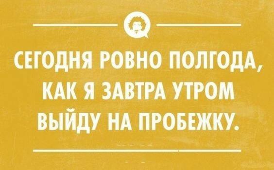 V_6mRMERUW8.jpg