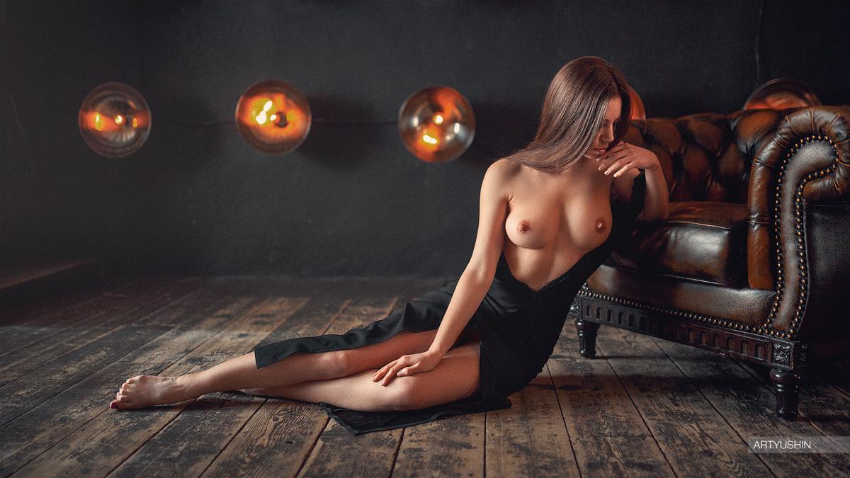 https://img-fotki.yandex.ru/get/508985/330286383.354/0_1d07bd_e6114373_orig.jpg