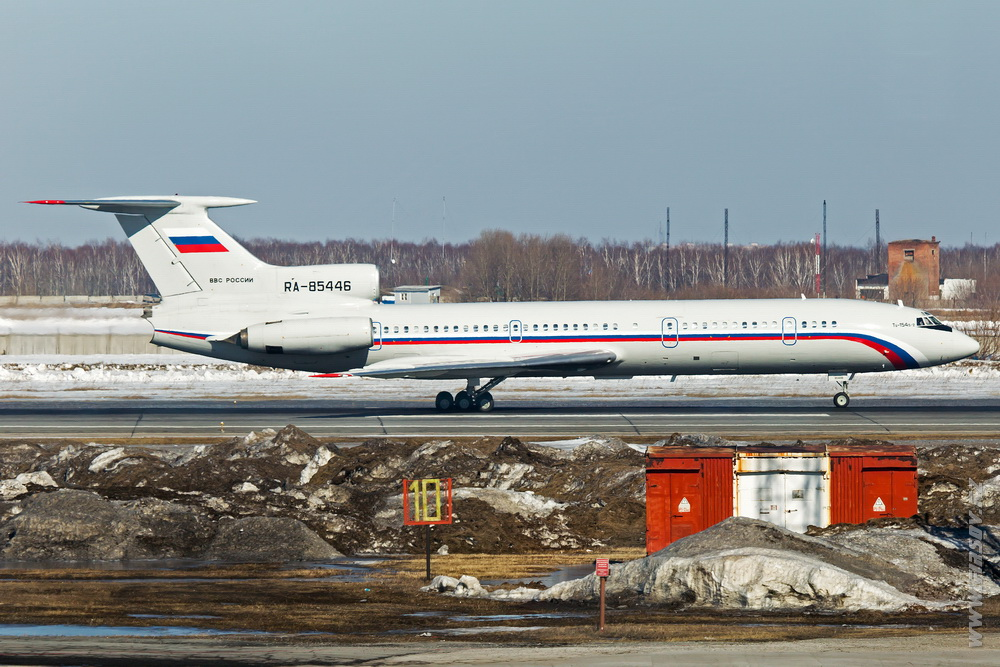 Tu-154_RA-85446__Air_Force_RU_1_OVB.JPG
