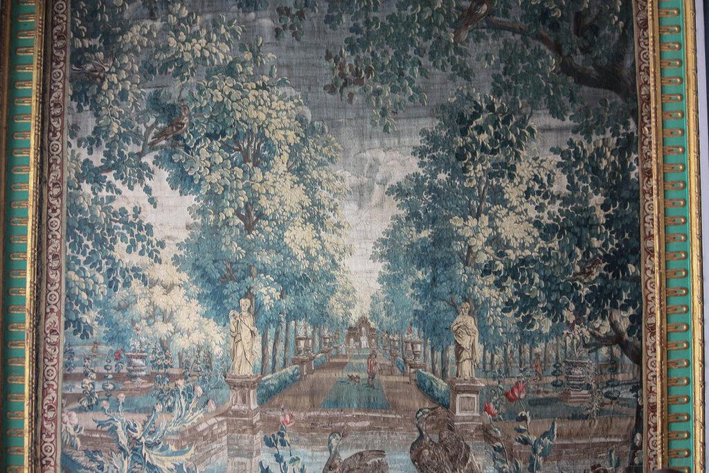 Дворец-шпалерная-90.jpg