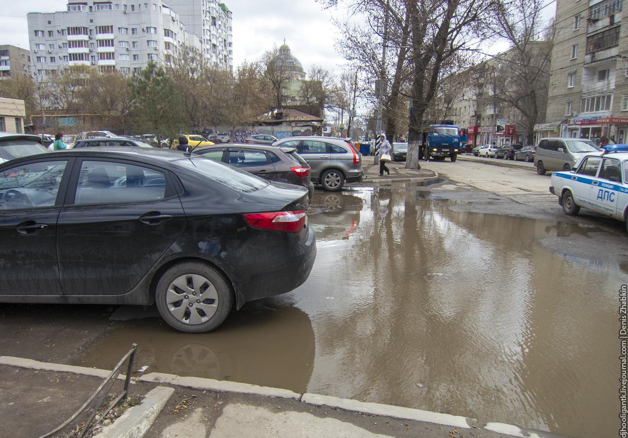 Кристаллы Прайс Симферополь Конопля приобрести Красноярск