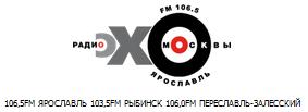 V-logo-Эхо Москвы-Ярослав