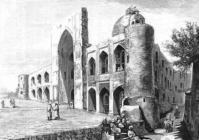 medrese_mir_arab-1894.jpg